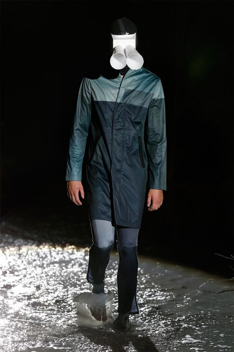 Image of Han Kjøbenhavn 2015 Spring/Summer Collection