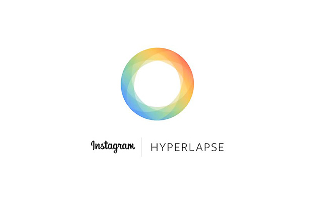 Image of Instagram Introduces Hyperlapse for Capturing Time-Lapse Videos