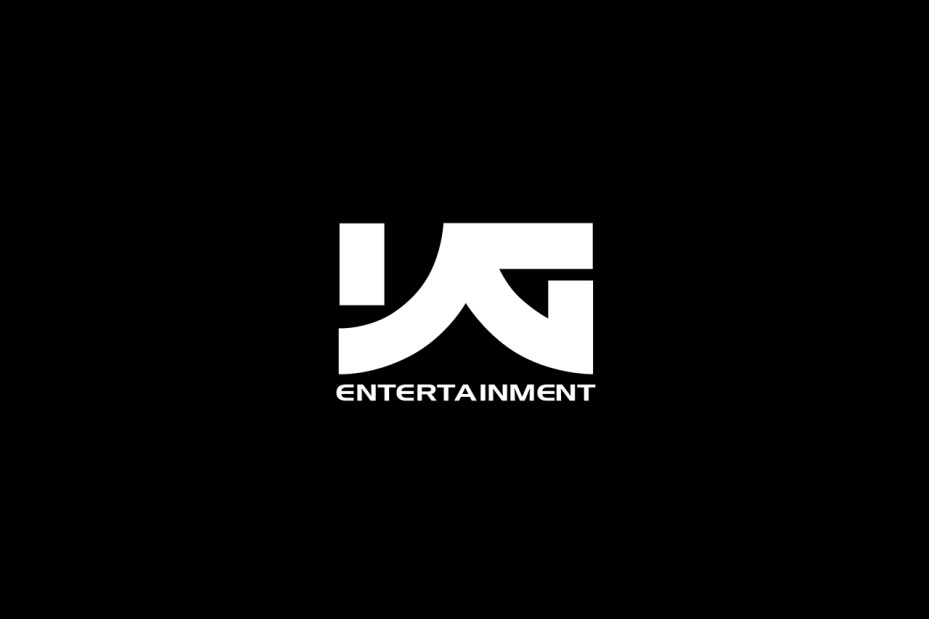 Image of Louis Vuitton Seeking $100 Million Investment in YG Entertainment