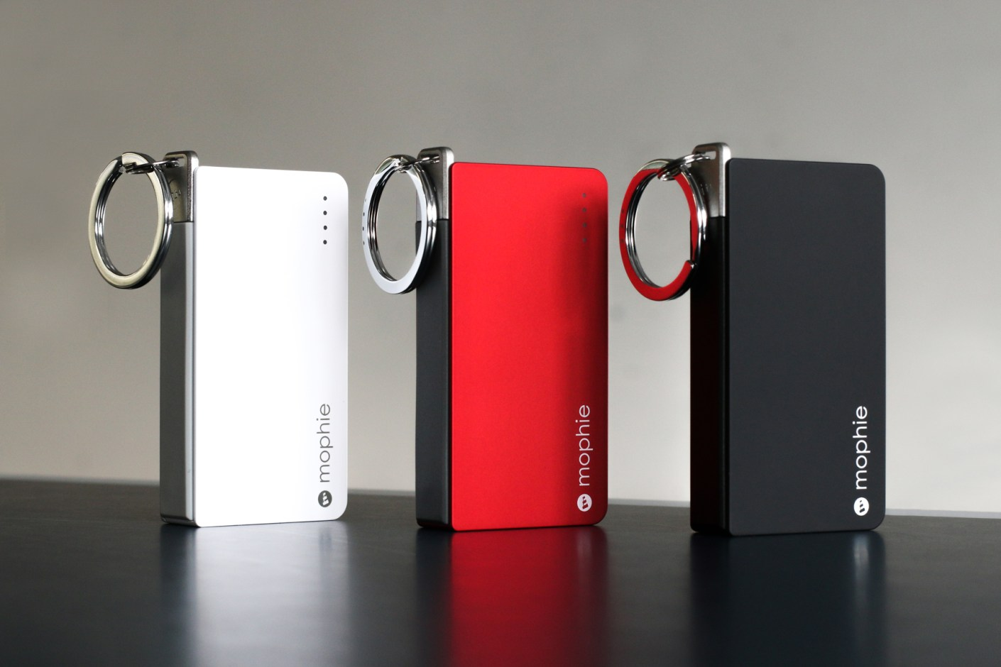 Image of Mophie Powerstation Reserve Micro