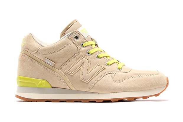 "Image of New Balance WH996 ""Incense"""