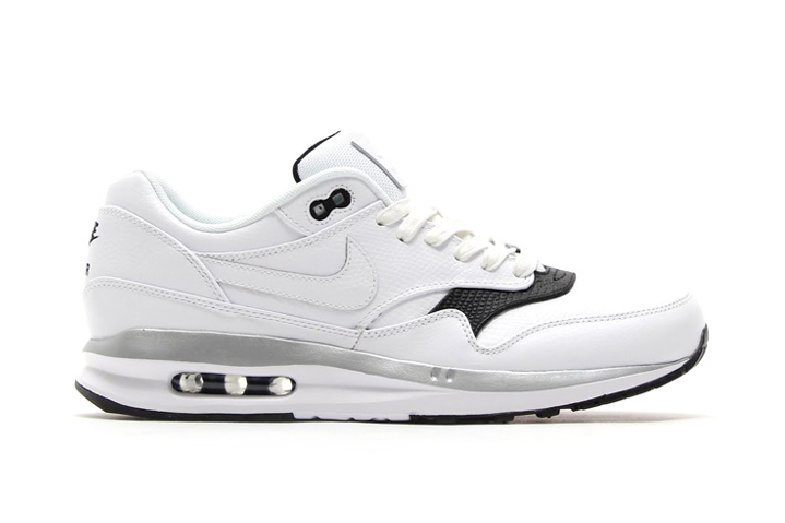 Image of Nike 2014 Fall Air Max Lunar1 Deluxe