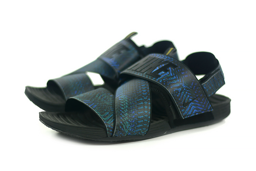 "Image of Nike 2014 ""Solar Summer"" Pack"