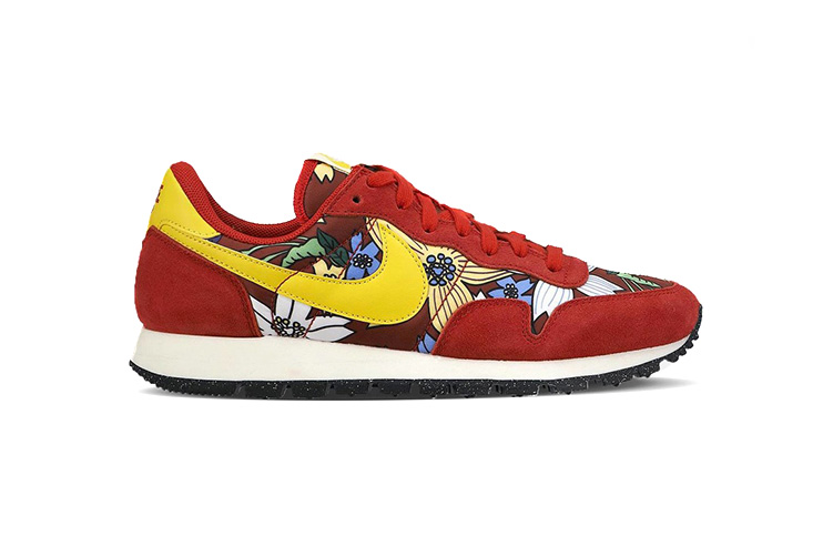 "Image of Nike 2014 Fall/Winter Aloha Retro ""Hawaii"""