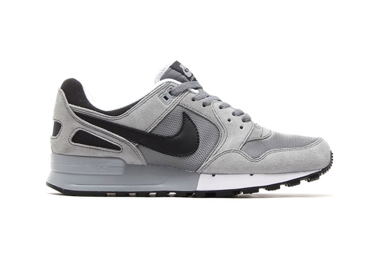 Image of Nike Air Pegasus '89 Cool Grey/Dark Ash-Wolf Grey