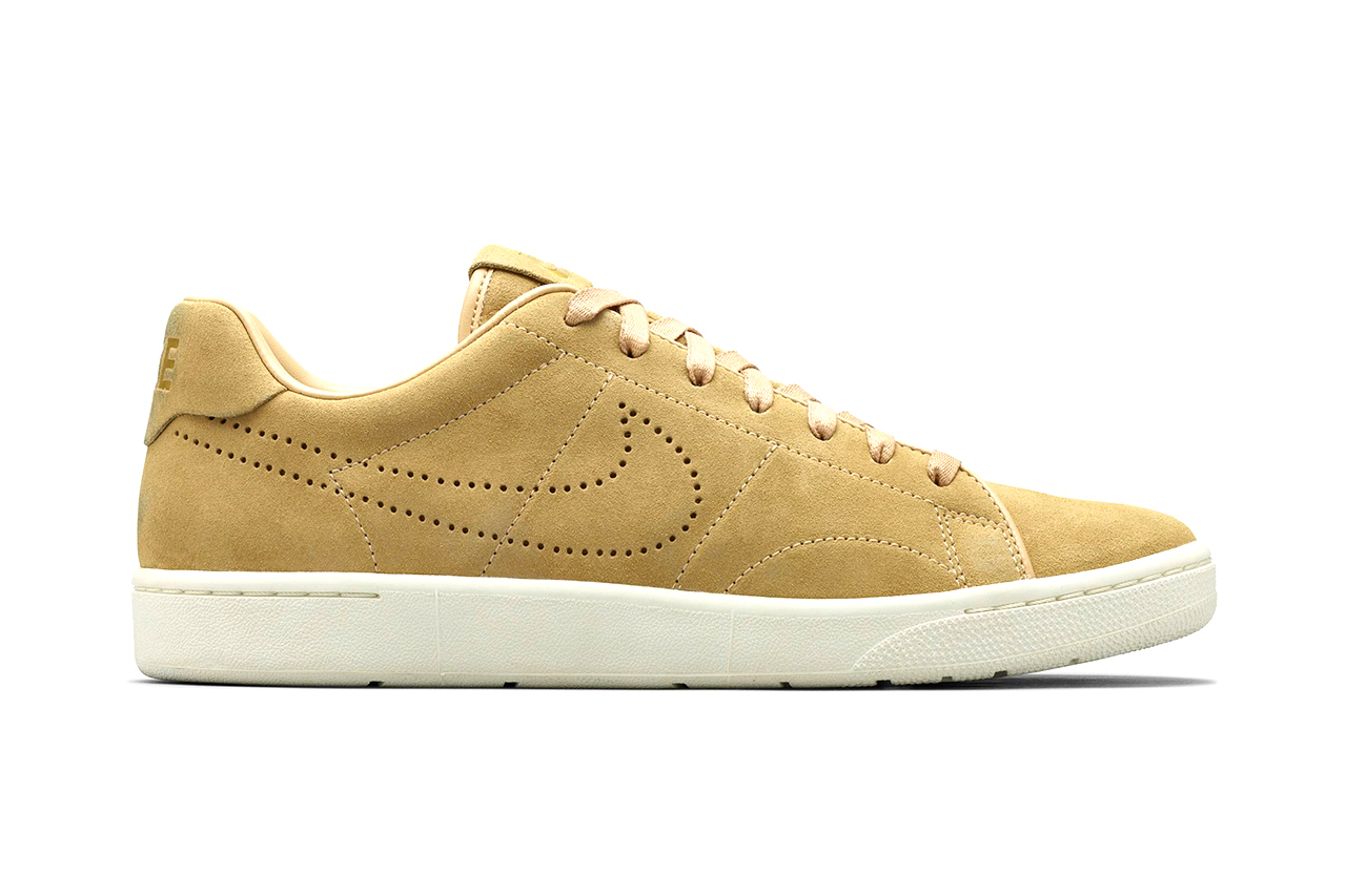 Image of Nike Court Tennis Classic PDM SP
