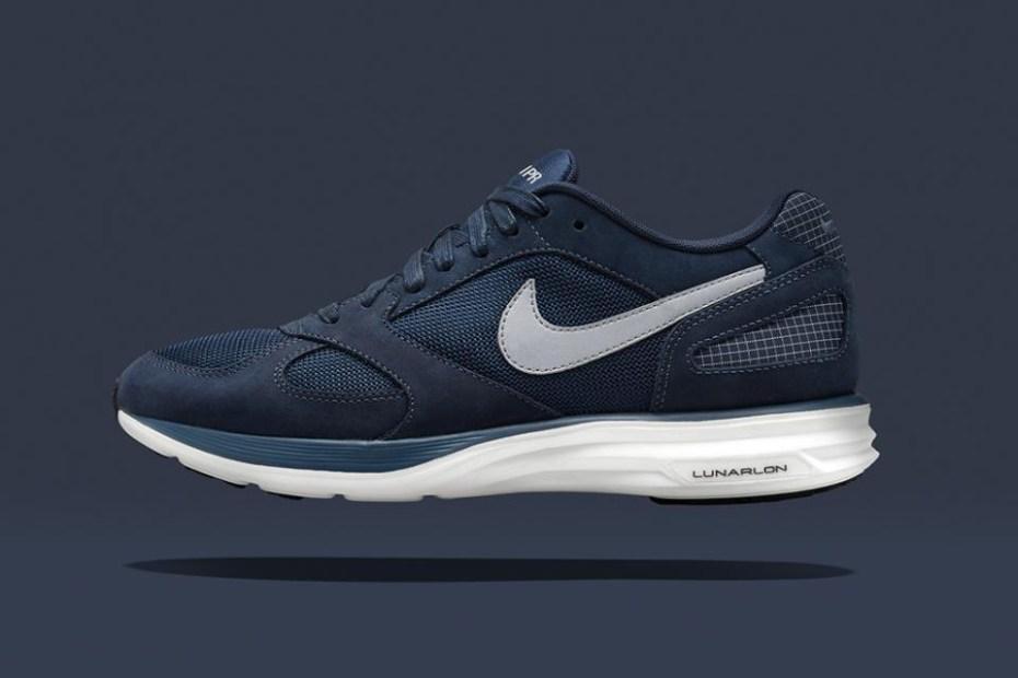 Image of Nike LunarSpeed Mariah SP