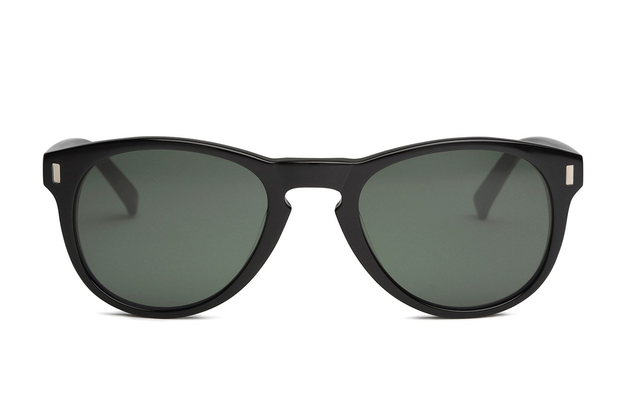 Image of OTIS Eyewear Nowhere To Run Sunglasses