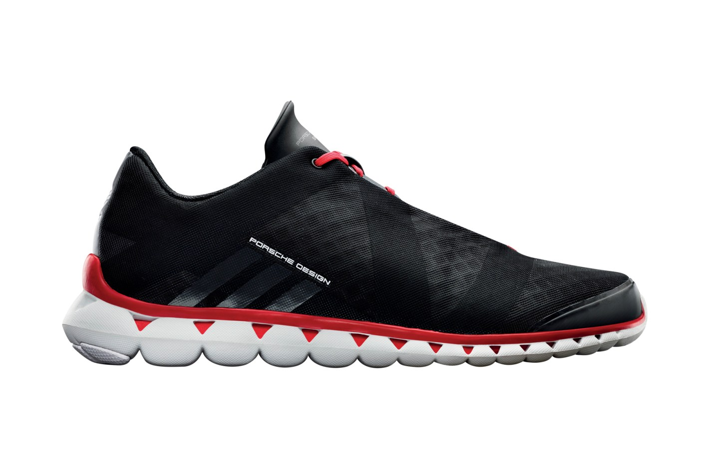 Image of Porsche Design Sport by adidas Gym Easy Trainer II