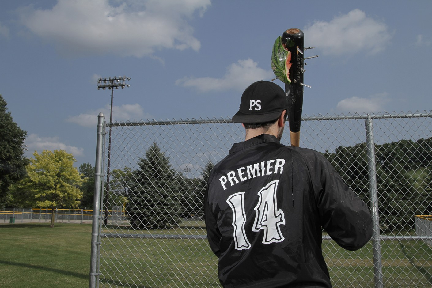 Image of Premier 2014 Fall Capsule Collection