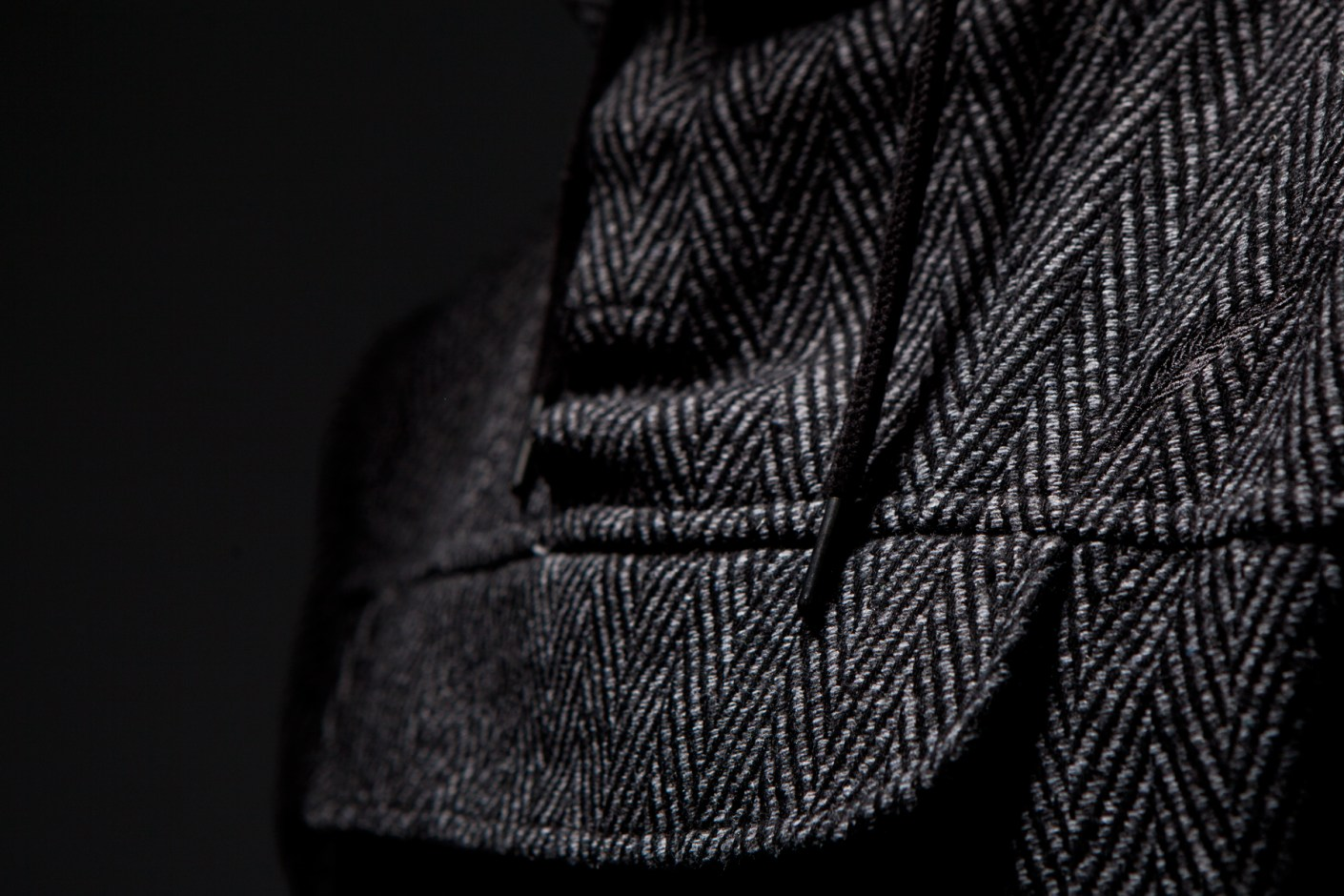 Image of Publish 2014 Fall/Winter Collection