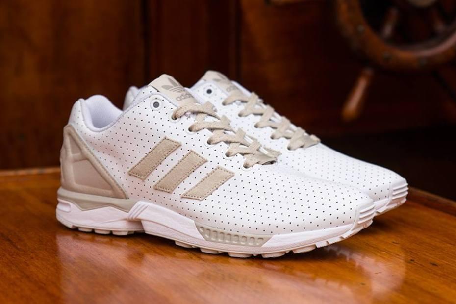 "Image of Sneakersnstuff x adidas Originals 2014 Summer ""Archipelago"" Pack"