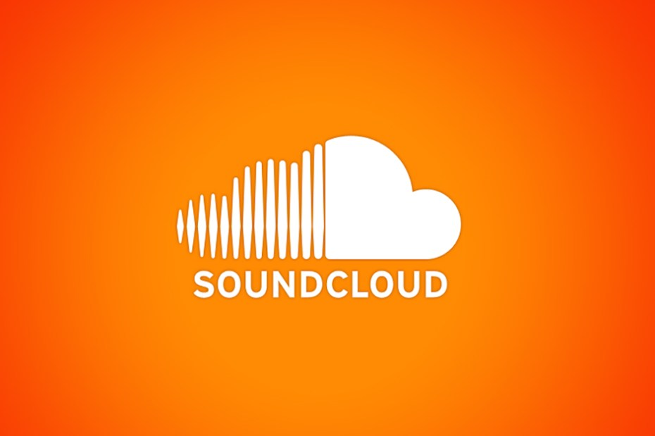 Image of SoundCloud to Pay Artists and Labels Through Advertisements