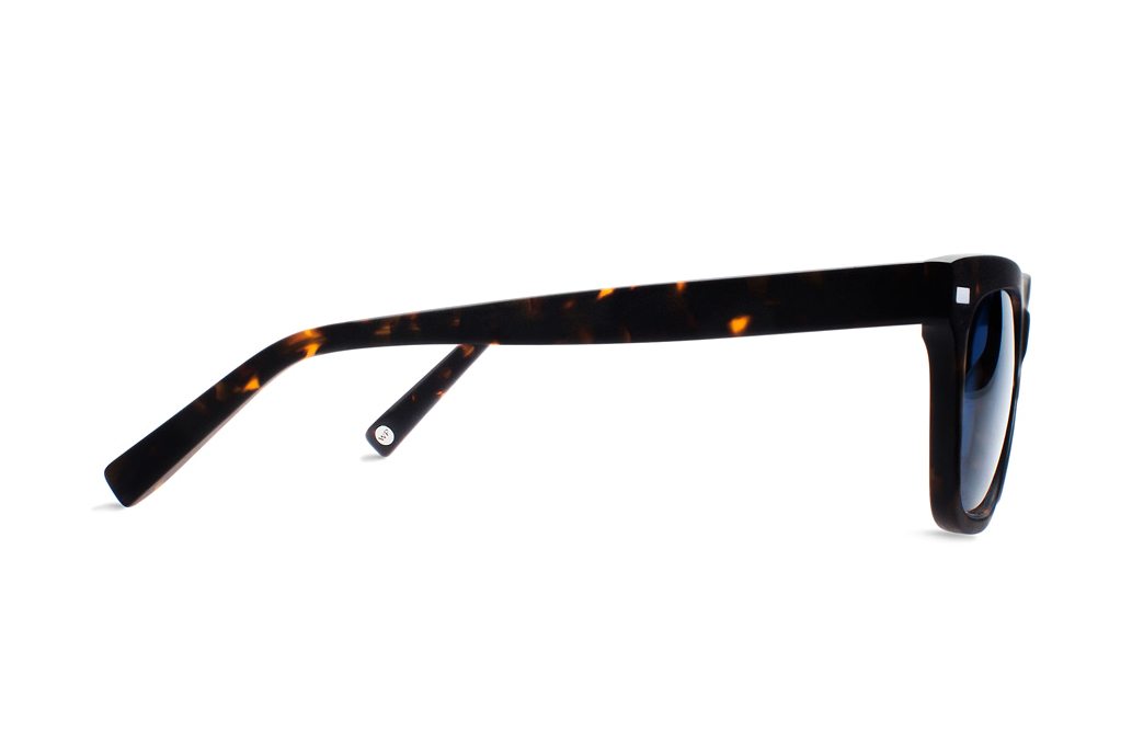 Image of The Standard Hotel x Warby Parker Winston Sunglasses