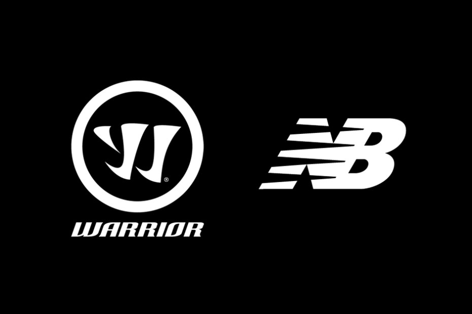 Image of Is New Balance Set for a Return to Soccer?