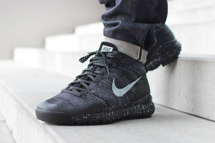 a-first-look-at-the-nike-flyknit-chukka-