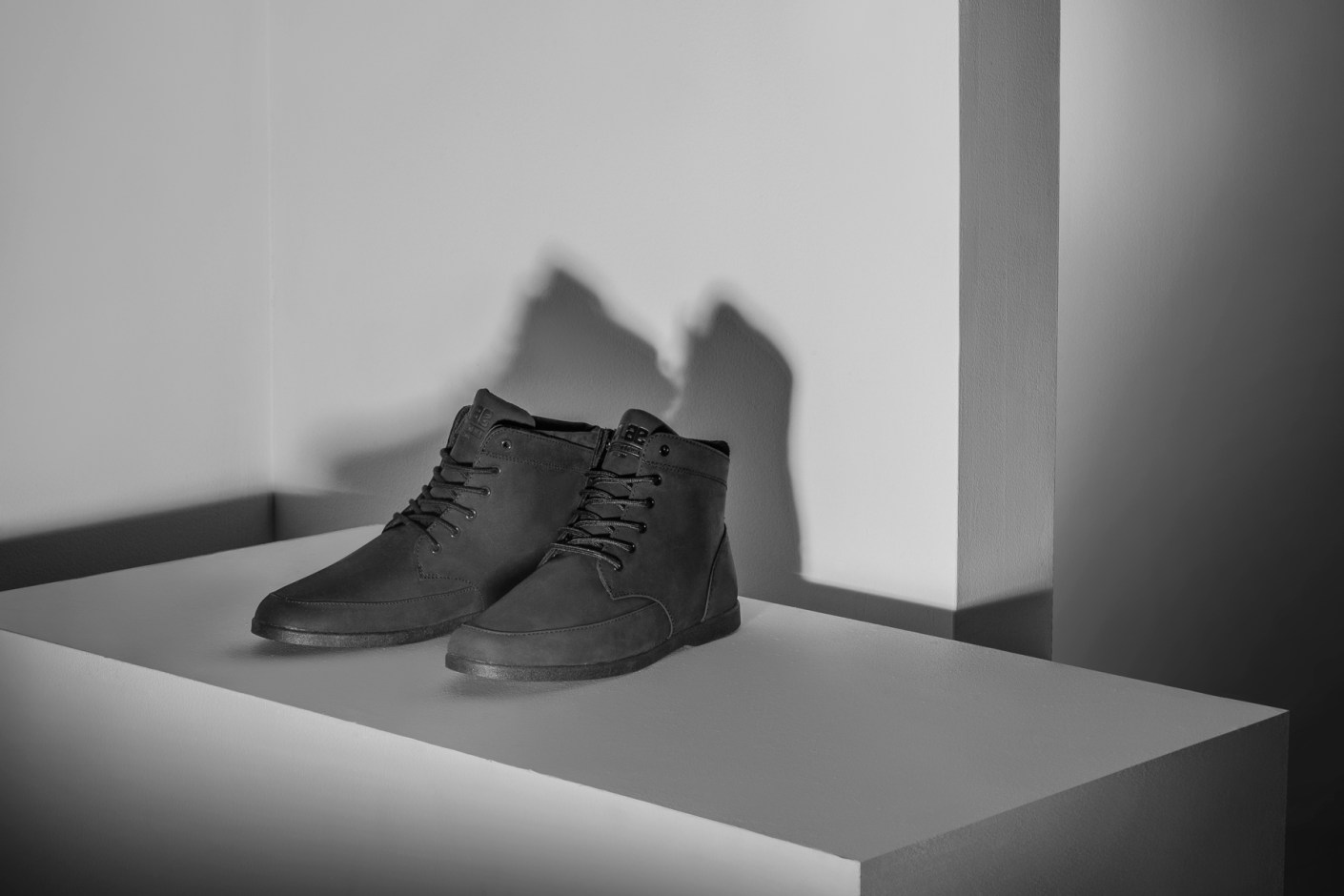 Image of CLAE 2014 Fall/Winter Collection