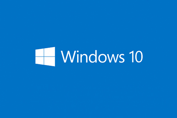 Image of Microsoft Announces Windows 10