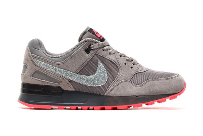 Image of Nike 2014 Fall Air Pegasus '89
