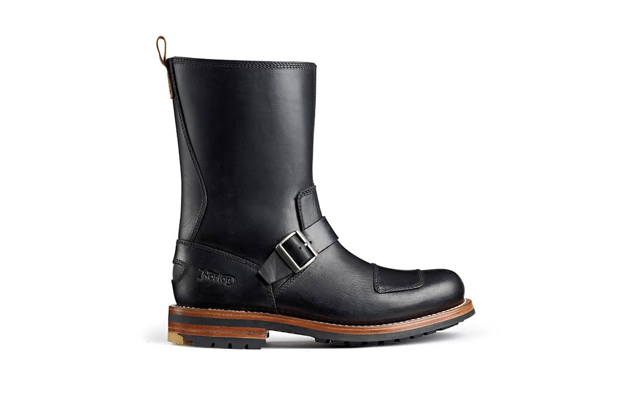 http://i0.wp.com/hypebeast.com/image/2014/09/norton-x-clarks-2014-fall-winter-collection-1.jpg?w=1410
