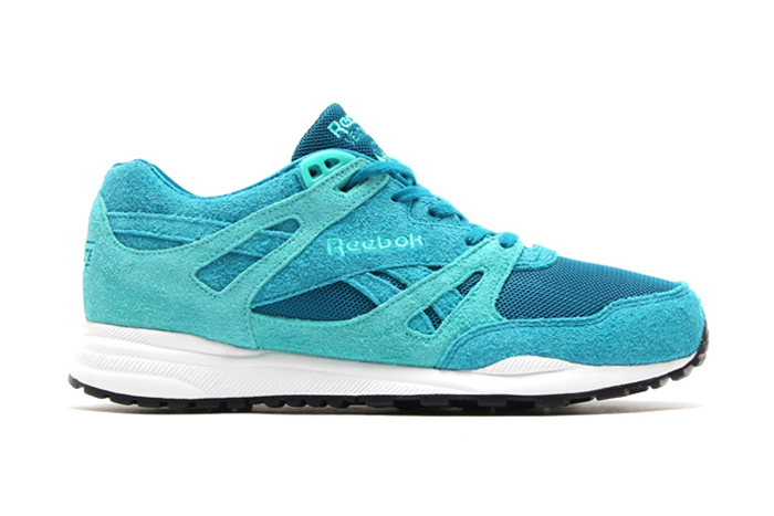 "Image of Reebok 2014 Fall/Winter Ventilator ""Ballistic"" Pack"