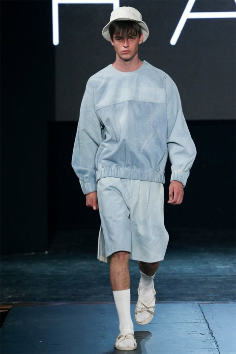 Image of VFiles 2015 Spring/Summer Showcase