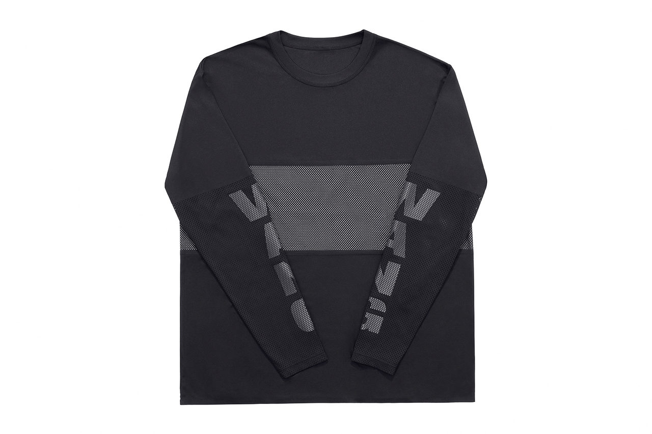 Image of Alexander Wang x H&M 2014 Capsule Collection