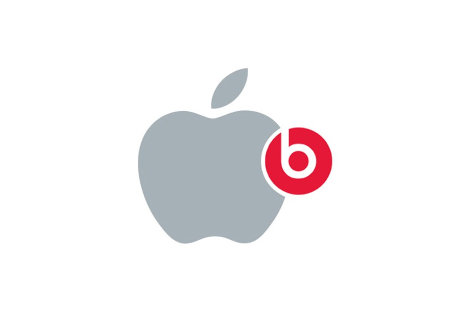 Image of Apple Plans to Merge Beats Music into iTunes