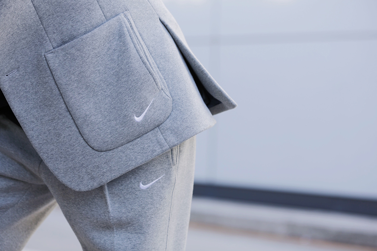 buy nike sweat suits