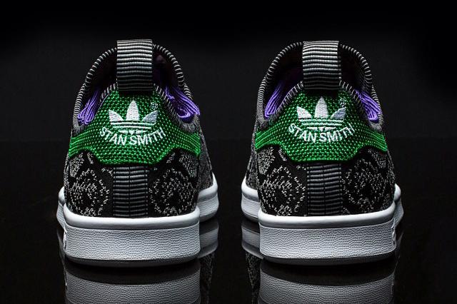 Adidas Stan Smith 2017
