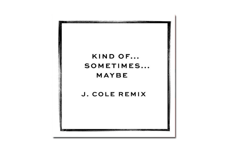 Jessie-ware-featuring-j-cole-kind-of-sometimes-maybe-remix-1