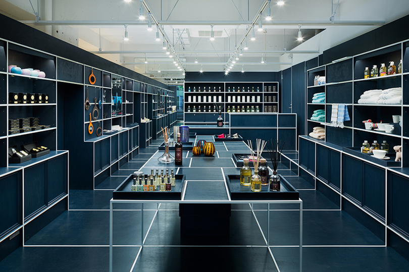 The Palace.  Le-mistral-gift-shop-by-jp-architects-1