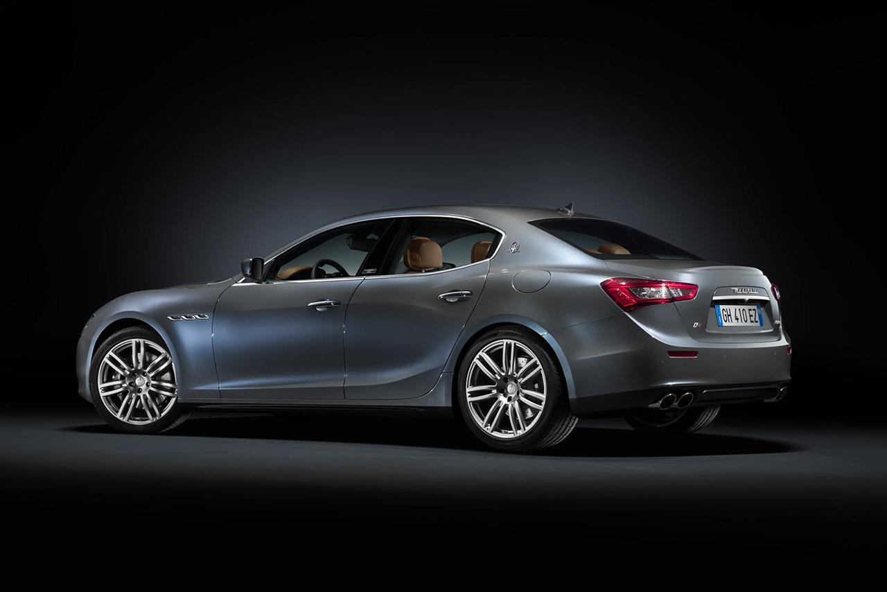 http://i0.wp.com/hypebeast.com/image/2014/10/maserati-unveils-the-ghibli-ermenegildo-zegna-edition-concept-car-2.jpg?w=1410