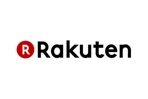 Image of Japan's Version of Amazon: Rakuten Launches U.S. Site