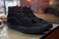 Vans Jon and Vinnys Chef Sneakers Interview | HYPEBEAST