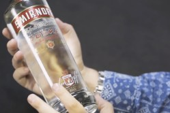 Small Of Best Cheap Vodka