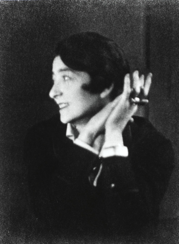 Eileen Grey Resurrecting The Modernist Legacy Of Designer Eileen Gray