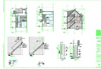 Pritzker PrizeWinning Architect Makes Low