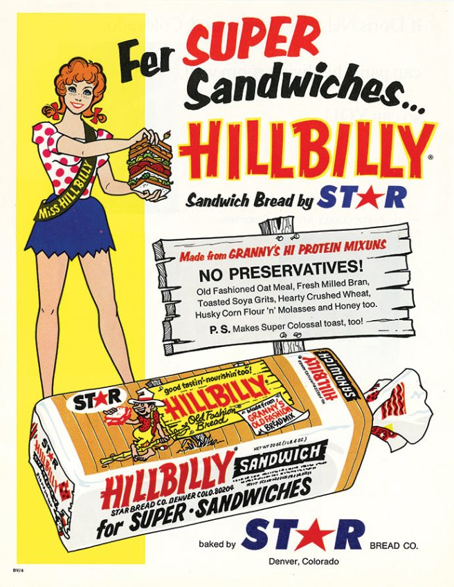 super-sandwich-hillbilly
