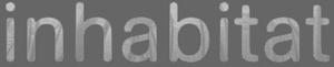 Inhabitat-Watermark-728x408