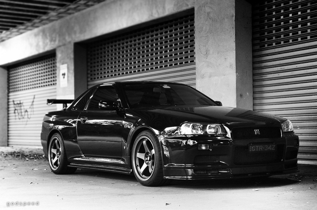 Fast And Furious Cars Hd Wallpapers Nissan Skyline Gtr R34 Rental Malaysia Fast Amp Furious Car