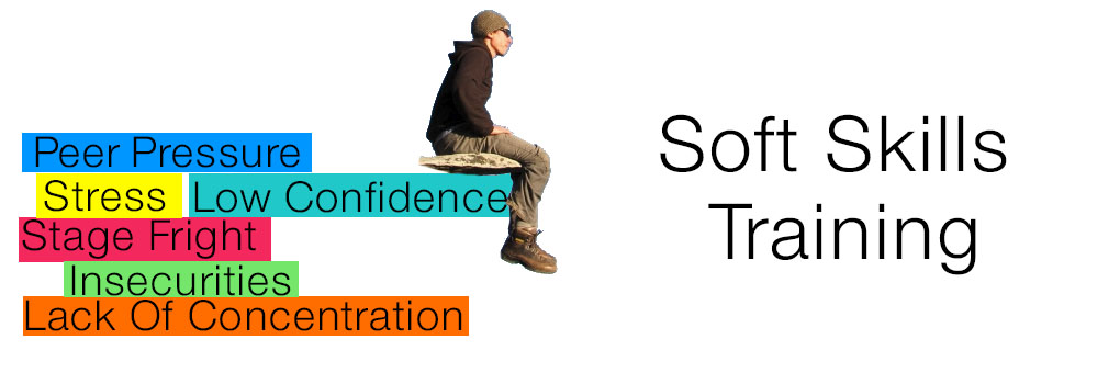 Communication  Soft Skills Training - what are soft skills