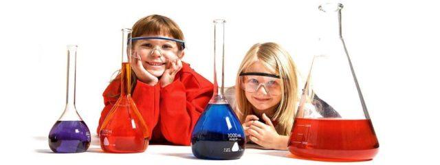 dicas da ciência para ir melhor em provas 6