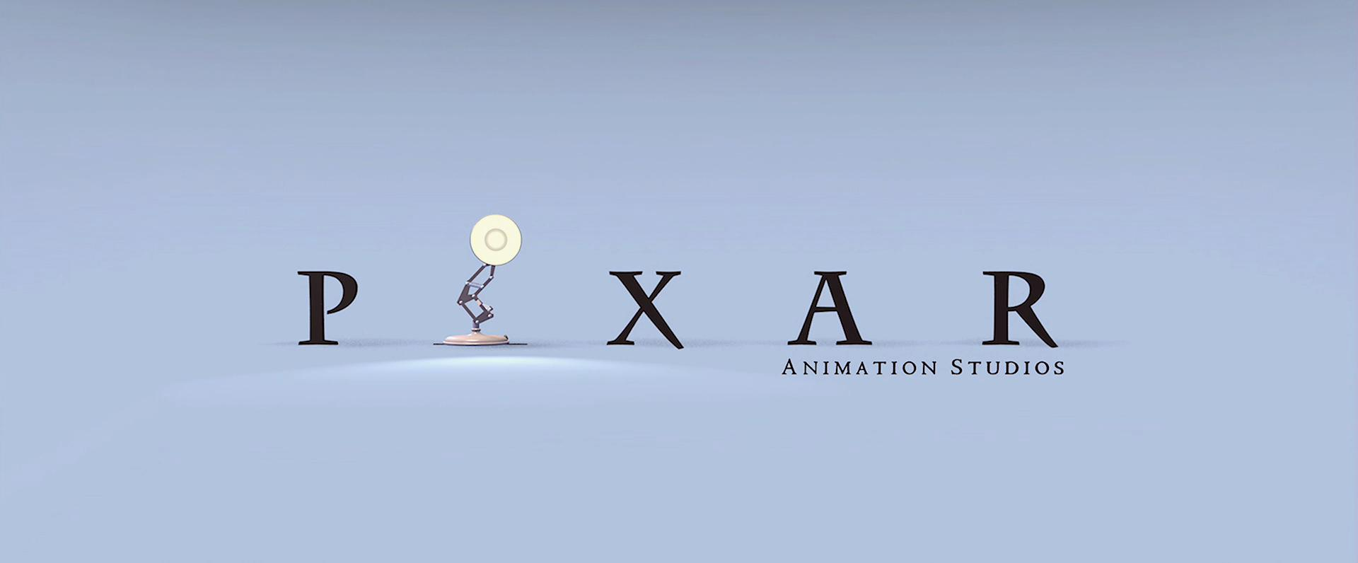 Pixar Intro Gif B Ranking Pixar K Andb Hype The Movies