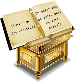 Livre D Or Hypnose Hainaut