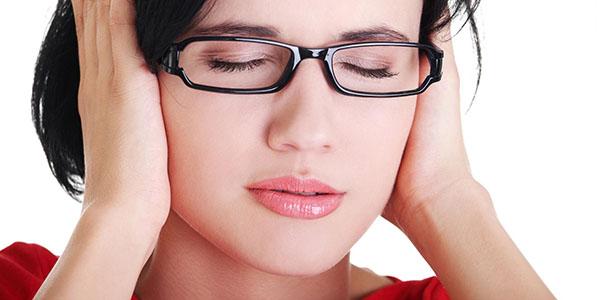 Hypnose efficace pour les acouphènes et symptômes stress