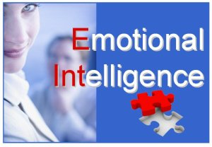 emotional intelligence case study insights upsc