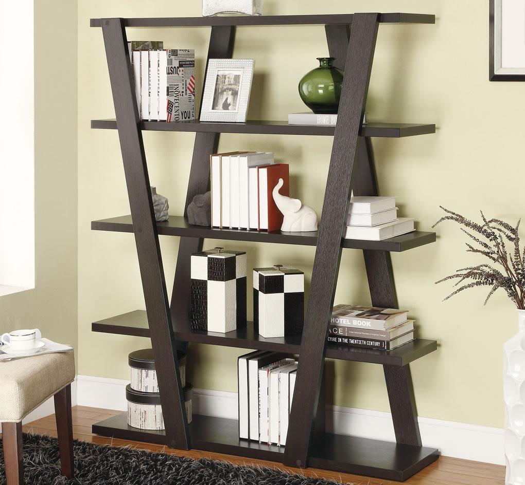 Shelf Design Ideas Interior Furniture Tremendous Creative Book Shelves For Home
