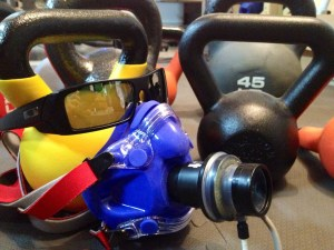 calories burned with kettlebell swings - boost metabolism