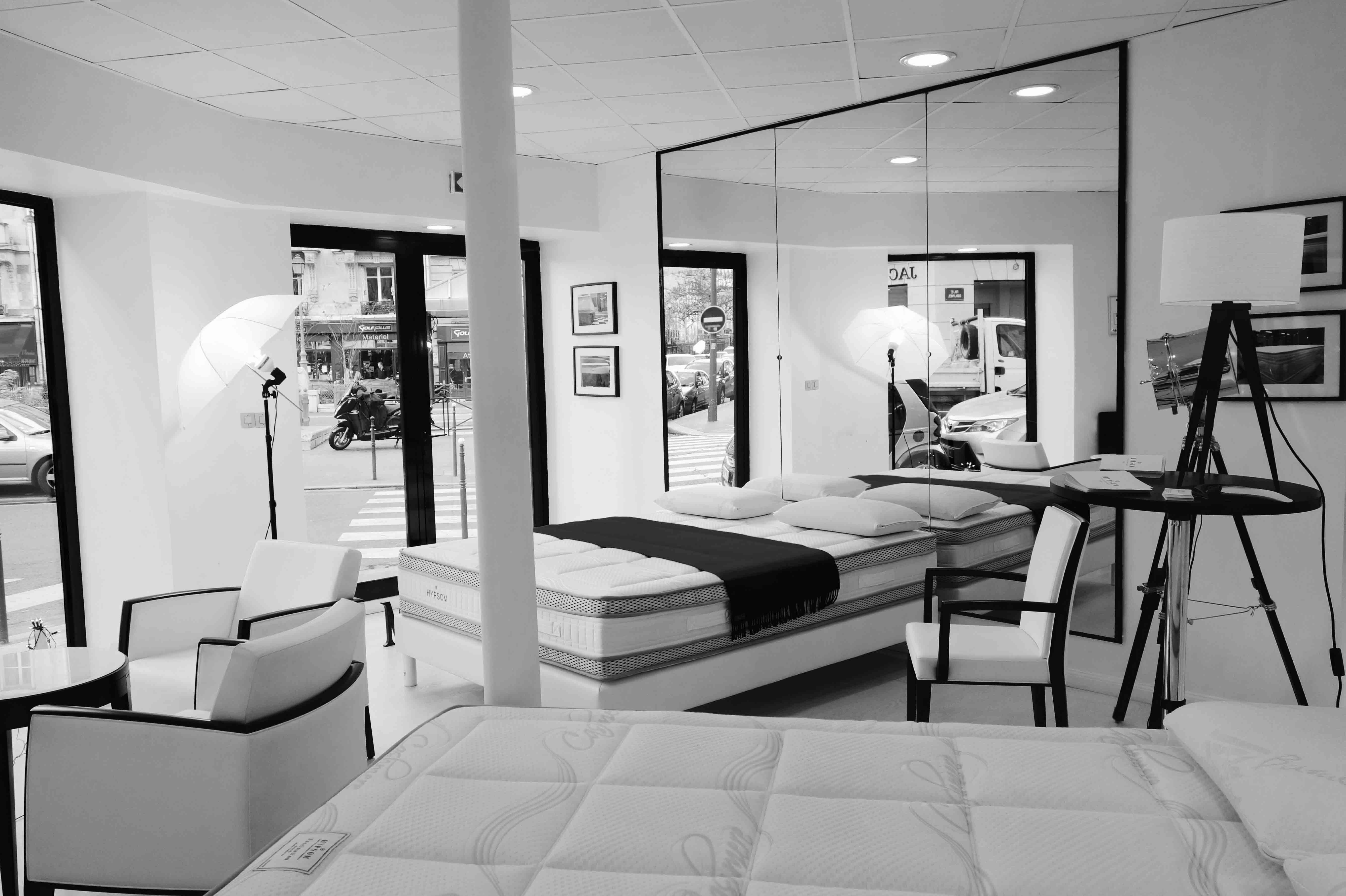 hypsom-showroom-paris-7